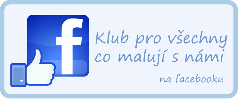 klub malujemespolu.cz